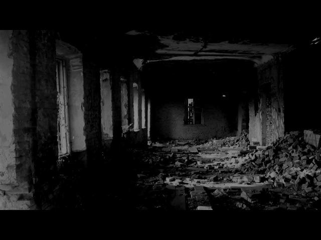 СтрокиСта - Бетонные джунгли (Prod. by DeeZe)