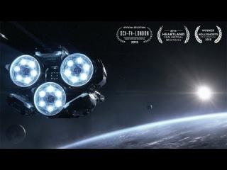 Короткометражка Скачок | Озвучка DeeAFilm
