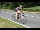 Скорость во плоти Обзор Haibike Xduro Race