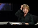 Лия Ахеджакова устойчивость к гипнозу