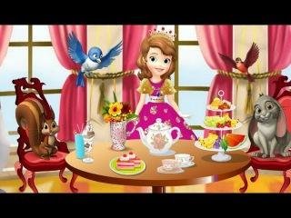 Холодное сердце (мультфильм, 2013) смотреть онлайн.