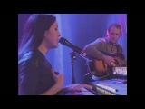 Vanessa Carlton - Operator Live from the Liberman Live album
