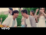 De Tal Palo ft. Jose De Rico - De Tal Palo (Remix)