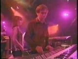 Pulp - Pink Glove - Live 1995 Glastonbury
