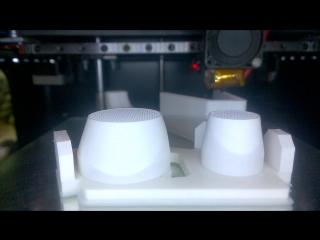 3d-печать, прототипирование, процесс изготовления изделий