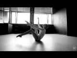 Maria Mena Habits (feat. Mads Langer) _ Contemporary by Sergey Shakhno _ D.side dance