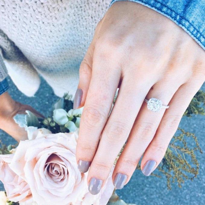 Ring Selfi – необычная себяха (70 фото). Тамада на свадьбу, ведущий на юбилей, Павел Июльский. +7(937)-727-25-75 и +7(937)-555-20-20