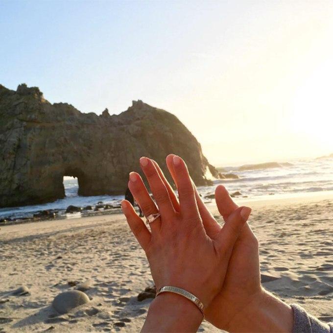 r occhff9L0 - Ring Selfi – необычная себяха (70 фото)