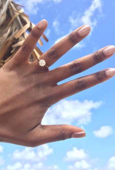 Bo83cOGCsRM - Ring Selfi – необычная себяха (70 фото)