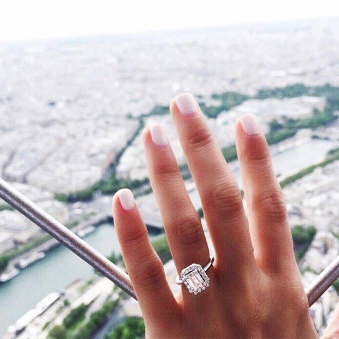 Vq52GxFBhAo - Ring Selfi – необычная себяха (70 фото)