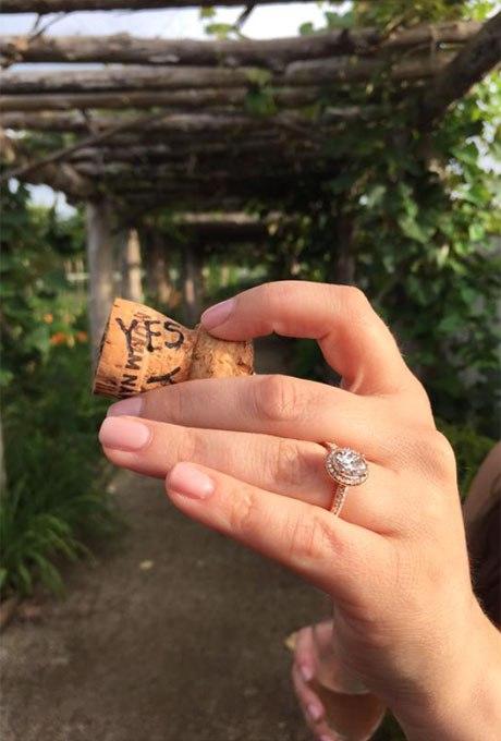 FE9cvEYa OI - Ring Selfi – необычная себяха (70 фото)