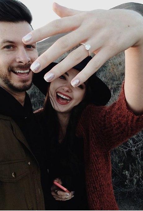 4hFgFHWoci8 - Ring Selfi – необычная себяха (70 фото)