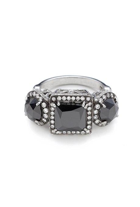 xA1ZEJ3eejo - 25 Обручальных колец BLACK DIAMOND