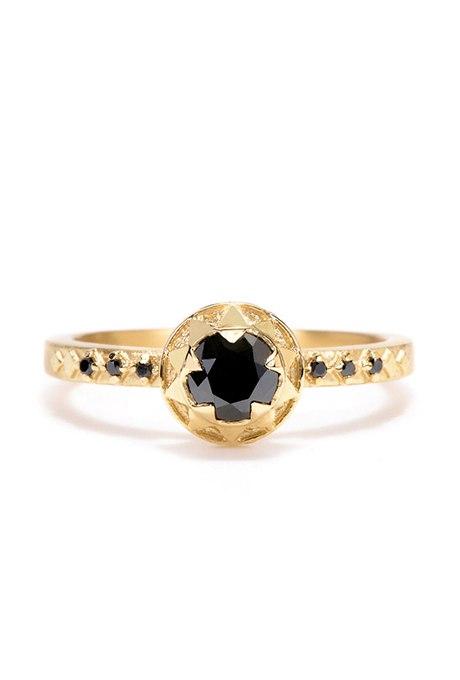 Zsm eFDUOPk - 25 Обручальных колец BLACK DIAMOND