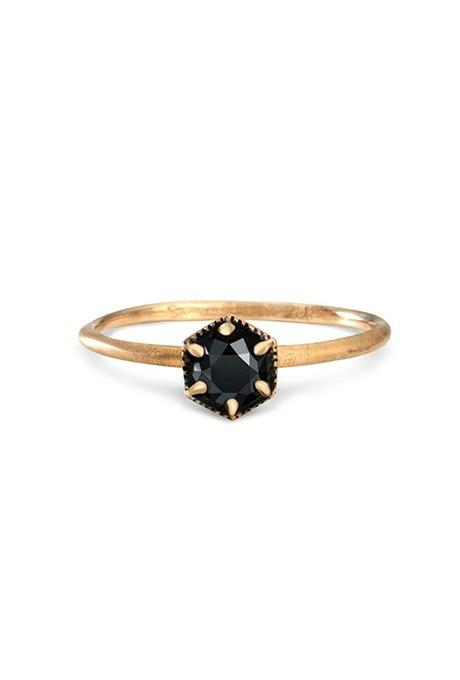 mjTP8Ity9Xw - 25 Обручальных колец BLACK DIAMOND