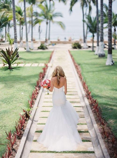 Свадьба Стефани и Эндрю. Ваш ведущий на свадьбу, тамада на юбилей, Павел Июльский. +7(937)-727-25-75 и +7(937)-555-20-20
