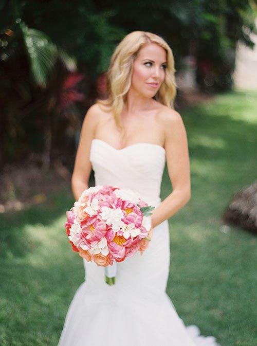 5 ltLYcfxjY - Свадьба Стефани и Эндрю