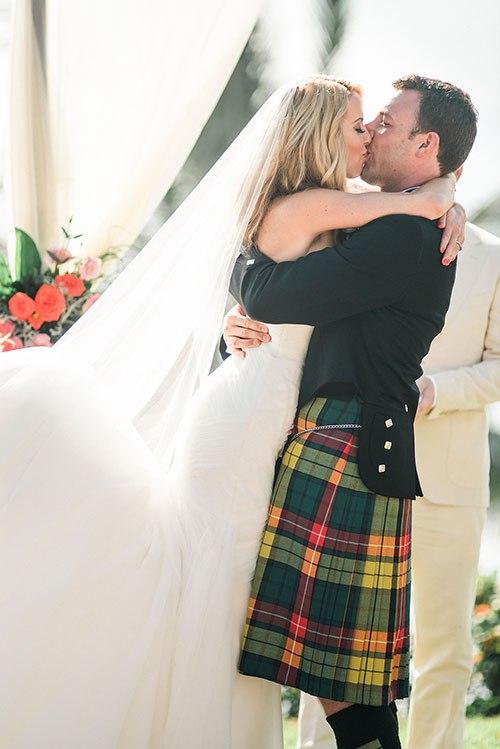 rtNZspd94Uc - Свадьба Стефани и Эндрю