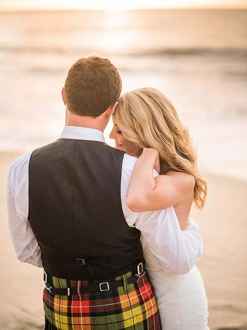rY8ToIcvb7w - Свадьба Стефани и Эндрю