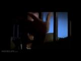 Генеральская дочь (1999) - Трейлер