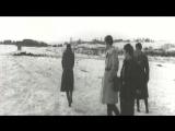 пока фронт в обороне 7472-1964 РуСкий фильм