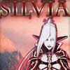 Silvia Legion