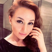 Таисия Иванкина