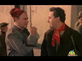 Tripoli Bel Suol DAmore/Берсальеры