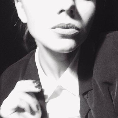Виктория Седова