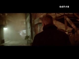 Digital Farm Animals x Youthonix feat. R. Kelly — Wanna Know (A-ONE)