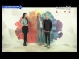 Вконтакте_live_08.12.16_Олег Яковлев
