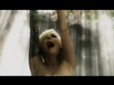In This Moment - Prayers (2007) (Metalcore / Female Vocal)