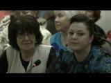 Пресс-конференция перед открытием кинофестиваля