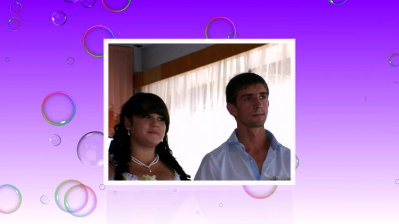 SlideShow : Свадьба Lemona и Lenki ;)