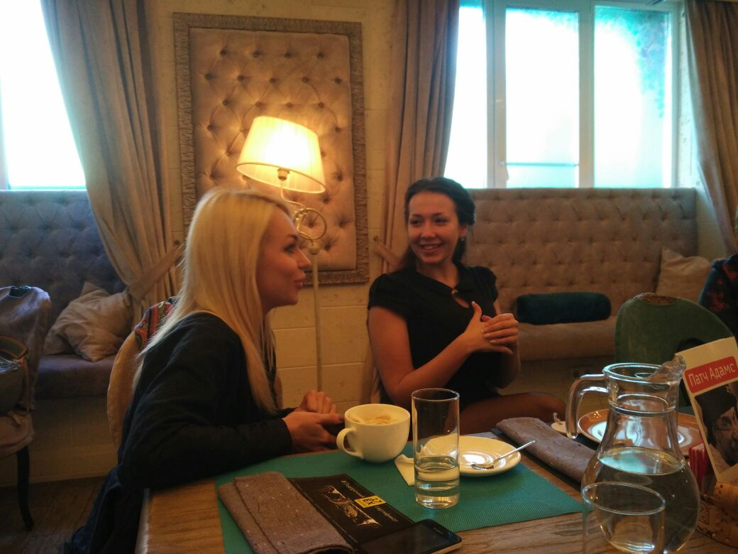 Афиша Хабаровск Клиенты бизнесу в сфере ремонта, мебели, отделки