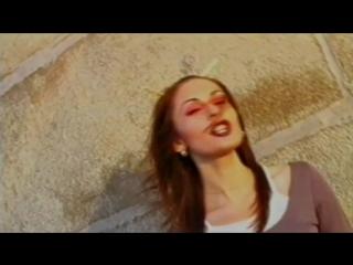 Сборник отечественных клипов 1999 года ( музыка клипы хиты 90-х )