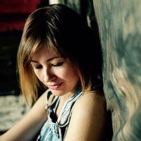 Нина Маклакова