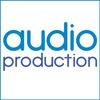 Аудиореклама, озвучка - Audio-Production.ru