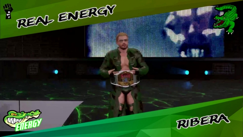 RWF | Energy intro after DRAFT 216