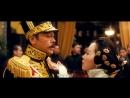 THE GREAT MAGICIAN TRAILER,Фильм Великий фокусник,2011