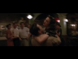 Madonna - Swing Dance in A League of Their Own