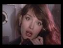 Воры в законе (1988) 4 часть