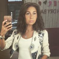Aleksa Goncharova