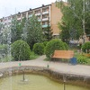 Zvenigorodsky Pni