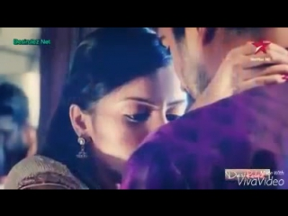 Ashlok (astha and shlok) new vm 2015