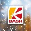 БАСК: Одежда и туристическое снаряжение