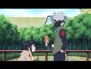 """""""Наруто"""" 2 сезон 469 серия Специальная миссия «Токубэцу Нинму» (特別任務)"""