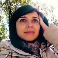Наталья Шатохина