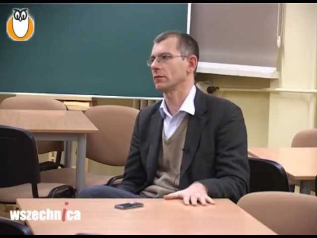 Stosunki polsko-ukraińskie w latach 1939-1947. Wykład prof. Grzegorza Motyki