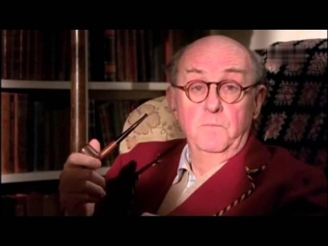 BBC Клайв Льюис: за пределами Нарнии (2005)